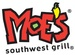 Moe's Southwest Grill-Bueno Venture II dba