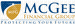 McGee Financial Group