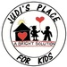 Judi's Place for Kids-Prestonsburg