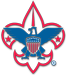 Boy Scouts of America, Blue Grass Council