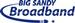 Big Sandy Broadband, Inc.