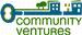 Marilynn Payson-Community Ventures