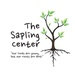 The Sapling Center - Whitesburg KRCC