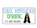 East Kentucky Organics