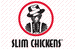 Slim Chickens