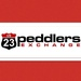 US 23 Peddlers Exchange