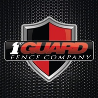 1st Guard Fence