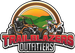 Trailblazers Outfitters