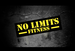 No Limits Fitness - Louisa