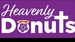 Heavenly Donuts, LLC