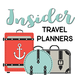 Insider Travel Planners