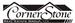 Cornerstone Real Estate Group, LLC