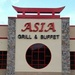 Asia Grill & Buffet