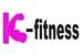 K-fitness