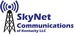 SkyNet Communications of Kentucky LLC