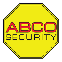 ABCO Security Systems