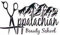 Appalachian Beauty School