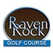 Raven Rock Golf Course