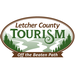 Letcher County Tourism