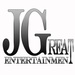 JGreat Entertainment