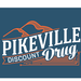 Pikeville Discount Drugs