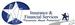 KJ Insurance & Financial Services