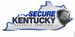 Secure Kentucky Events