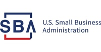 U.S. Small Business Administration - Kentucky District Office