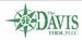 The Davis Firm, PLLC