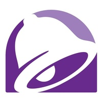 Taco Bell --Coal Run Location