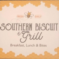 Southern Biscuit & Grill
