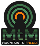 Mountain Top Media, LLC
