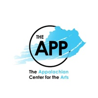 Appalachian Center for the Arts