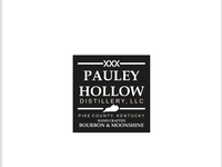 Pauley Hollow Distillery LLC.