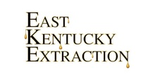 East KY Extraction
