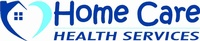 Home Care Health Services, Inc.