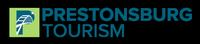 Prestonsburg Tourism