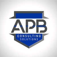 APB Consulting Solutions LLC