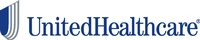 United Healthcare-Medicare & Retirement