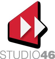 Studio46 Media