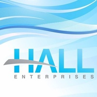 Hall Enterprises