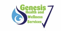 Genesis Health and Wellness LLC.
