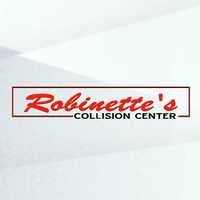 Robinette's Collision Center