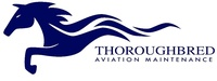 Thoroughbred Aviation Maintenance