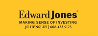 JC Hensley - Edward Jones Investments