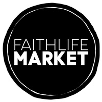 FaithLife Market