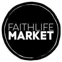 FaithLife Market