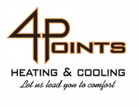 4 Points Services LLC