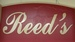 Reed's Home Decor, Gifts, and Paint