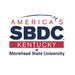 East Kentucky Small Business Development Center